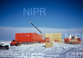 NIPR_006757.jpg