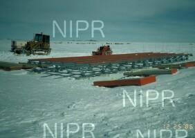 NIPR_006758.jpg