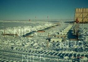 NIPR_006759.jpg