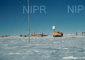 NIPR_006763.jpg