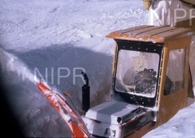 NIPR_006771.jpg