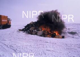 NIPR_006772.jpg