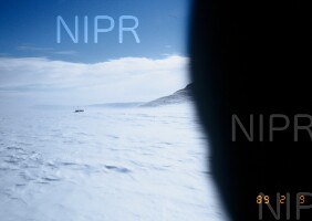NIPR_006847.jpg