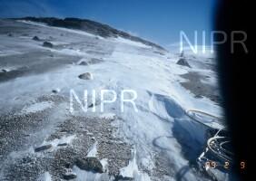NIPR_006851.jpg