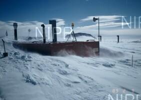 NIPR_006854.jpg