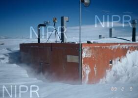 NIPR_006855.jpg