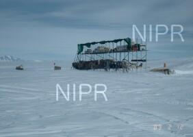 NIPR_006860.jpg