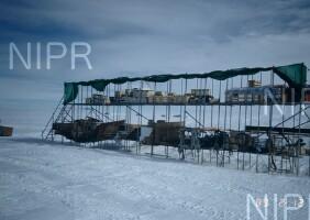 NIPR_006861.jpg
