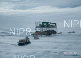 NIPR_006864.jpg