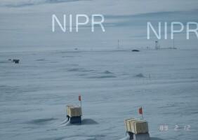 NIPR_006869.jpg