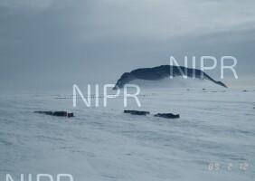NIPR_006870.jpg