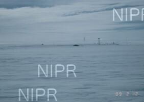 NIPR_006871.jpg