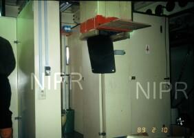NIPR_006876.jpg