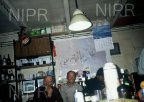 NIPR_006883.jpg