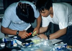 NIPR_006891.jpg