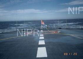 NIPR_006943.jpg