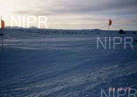 NIPR_007012.jpg