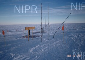 NIPR_007014.jpg