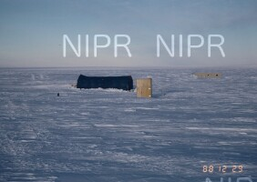 NIPR_007016.jpg