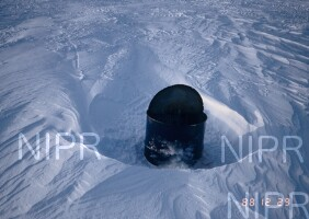 NIPR_007019.jpg