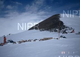 NIPR_007025.jpg