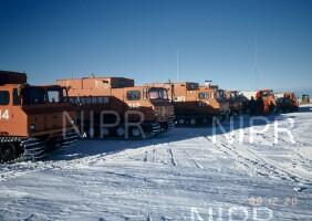 NIPR_007026.jpg