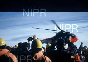 NIPR_007054.jpg