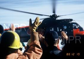 NIPR_007056.jpg