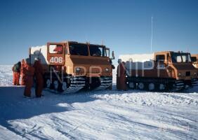NIPR_007059.jpg