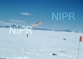 NIPR_007086.jpg