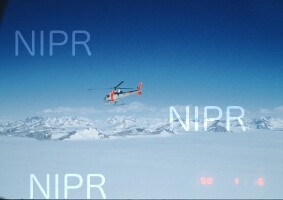 NIPR_007088.jpg