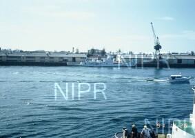 NIPR_007092.jpg