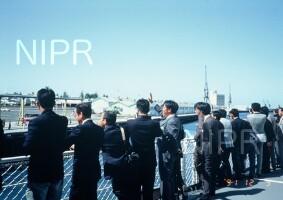 NIPR_007093.jpg