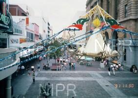 NIPR_007096.jpg