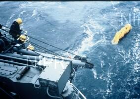 NIPR_007106.jpg