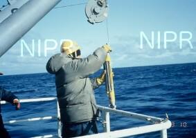 NIPR_007112.jpg