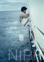 NIPR_007118.jpg