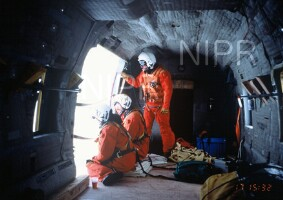 NIPR_007127.jpg