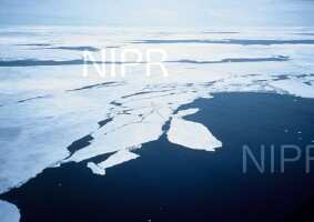 NIPR_007129.jpg