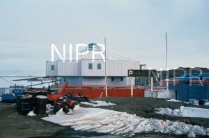 NIPR_007196.jpg