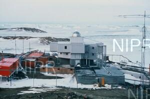 NIPR_007197.jpg