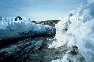 NIPR_007209.jpg