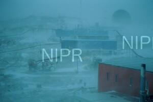 NIPR_007213.jpg