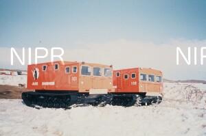 NIPR_007234.jpg