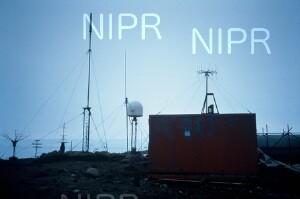 NIPR_007239.jpg