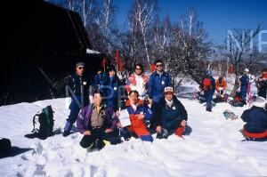 NIPR_007278.jpg