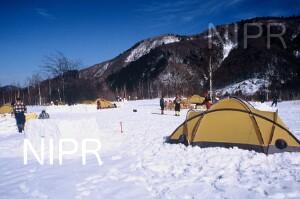 NIPR_007281.jpg