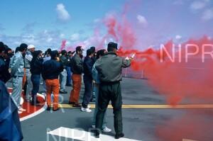 NIPR_007296.jpg