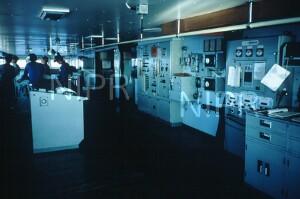 NIPR_007298.jpg