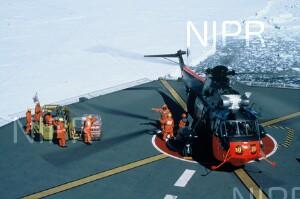 NIPR_007311.jpg